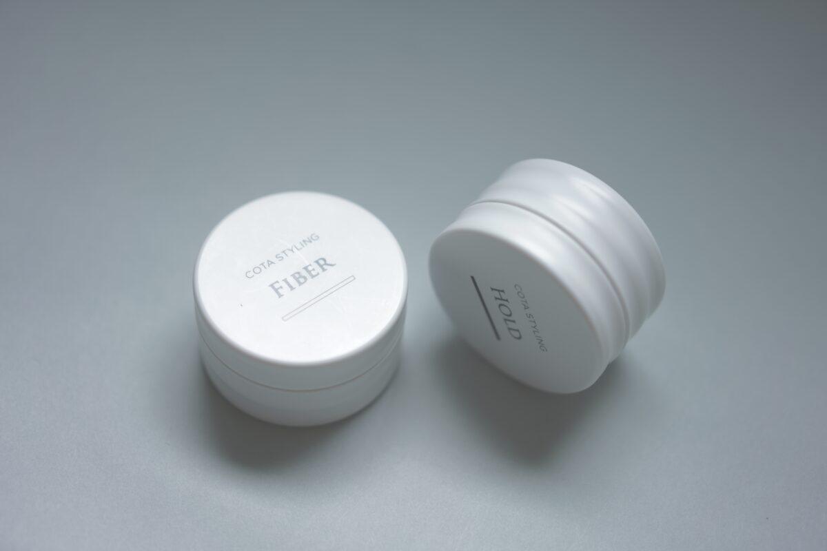 eto Regular Products
